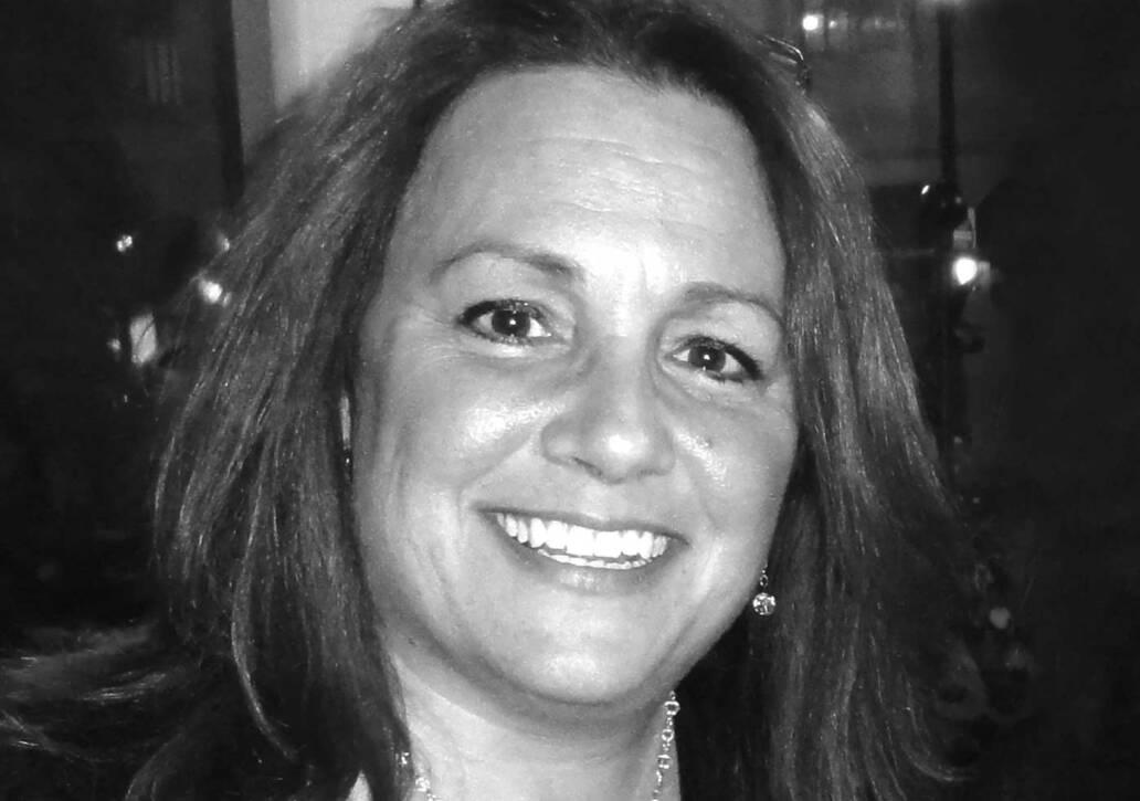 Kristin Cote