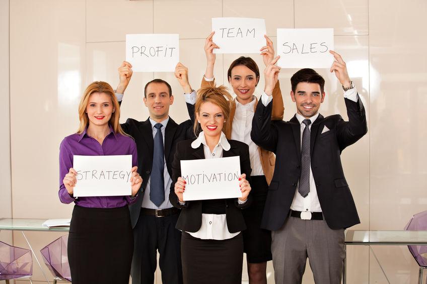 Sales Account Executive– NY, MA, NJ