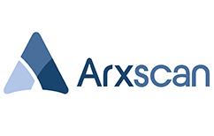 Arxscan