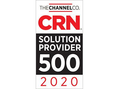 CRN 500