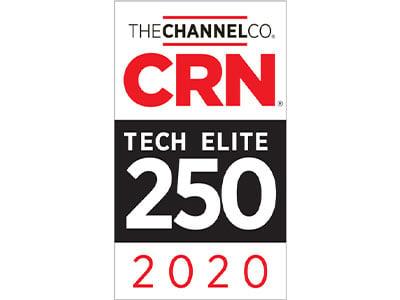 CRN 250