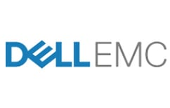 saturn-business-systems-dell-emc