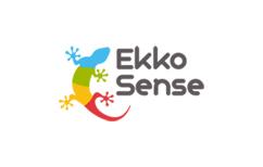 Ekko Sense