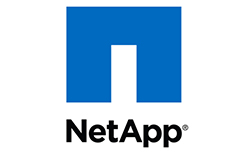 saturn-business-systems-netapp