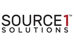 Source1 solutions