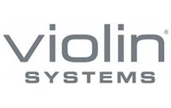 violin systems